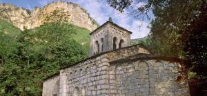 Geosuport - contactar - Huesca