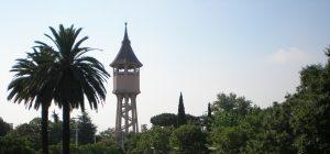 Geosuport - contactar - Sabadell - Barcelona