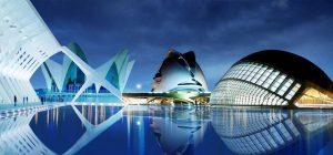 Geosuport - contactar - Valencia